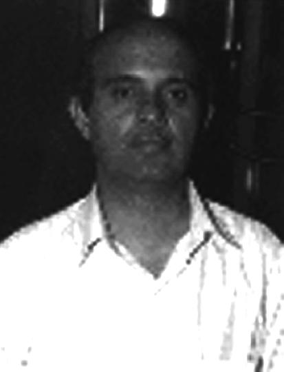 Profile image of Narasimhan, Prof. Ramarathnam