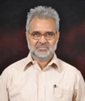 Profile image of Pandey, Prof. Dhananjai