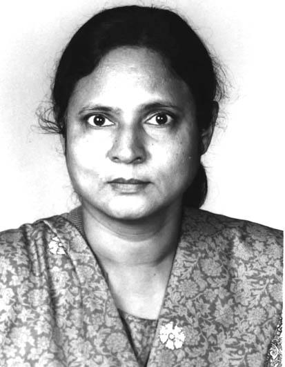 Profile image of Sinha, Prof. Pratima