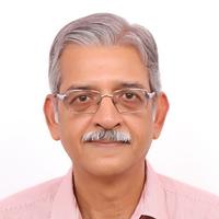 Profile image of Sukumar, Prof. Raman