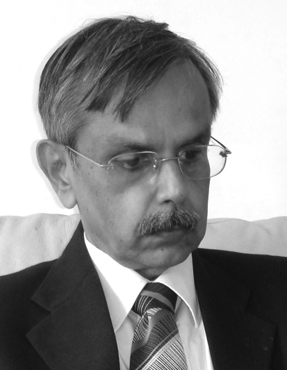 Profile image of Narendran, Prof. Thekke Curuppathe