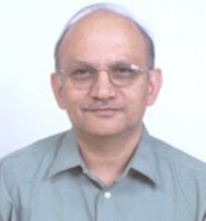 Profile image of Anil Kumar, Dr. Anil Kumar, Dr.