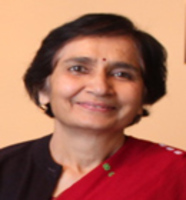 Profile image of Bhattacharya, Prof. Sudha