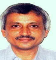 Profile image of Chattaraj, Prof. Pratim Kumar