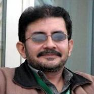 Profile image of Joshi, Prof. Amitabh