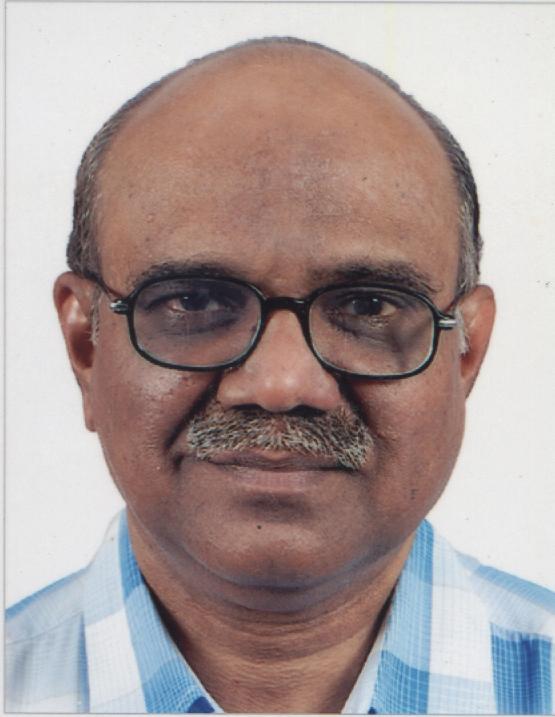 Profile image of Marimuthu, Prof. Ganapathy