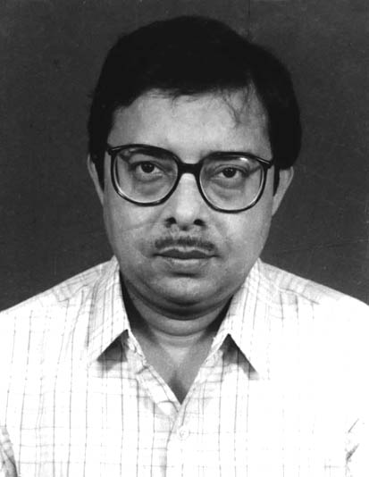 Profile image of Mukerjee, Prof. Rahul