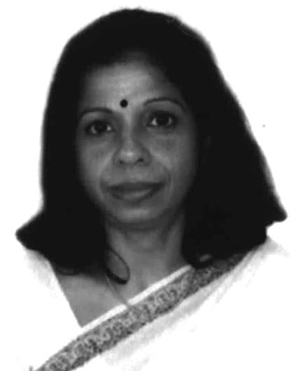 Profile image of Ravindranath, Dr Vijayalakshmi
