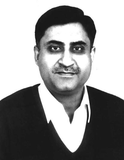 Profile image of Sahni, Dr Girish