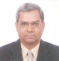Profile image of Singh, Prof. Anil Kumar