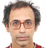 Profile image of Varadarajan, Prof. Raghavan