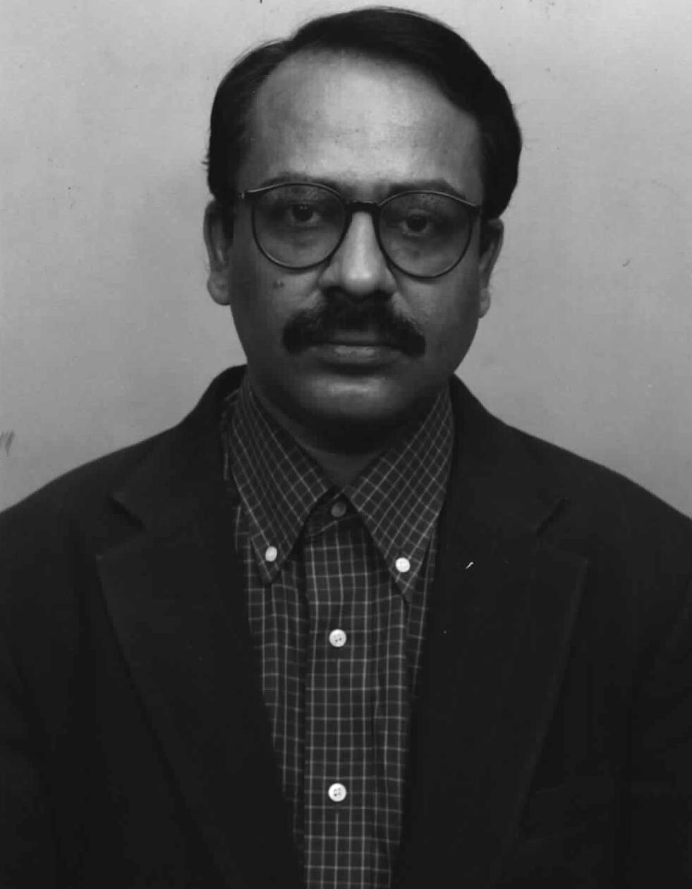 Profile image of Ramesh, Prof. Rengaswamy