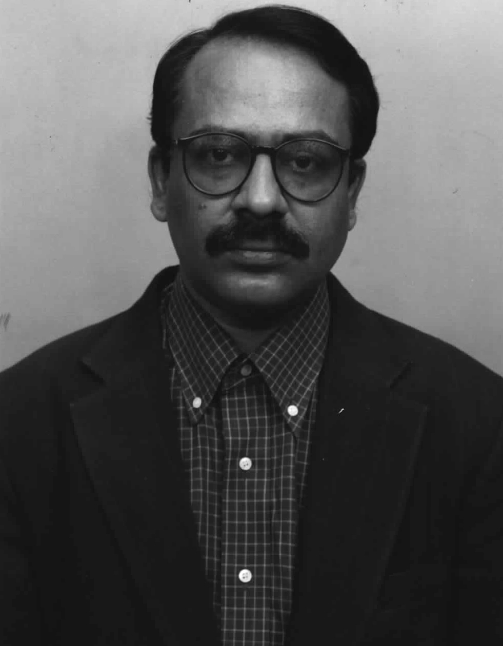 Profile image of Ramesh, Prof. Rengaswamy