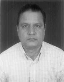 Profile image of Balasubramanian, Prof. Kunissery Ananthasubramanian