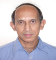 Profile image of Banerjee, Prof. Sunanda
