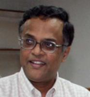 Profile image of Jagannathan, Dr. Naranamangalam Raghunathan