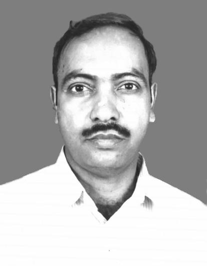 Profile image of Kumara Swamy, Prof. Kalasa Chandrasekhar Jois