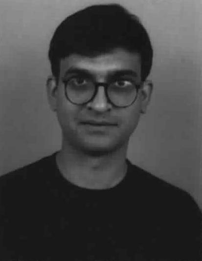 Profile image of Mayor, Prof. Satyajit