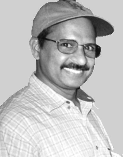 Profile image of Murty, Prof. Sripada Venkata Satyasuryanarayana