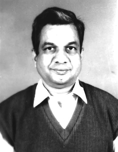 Profile image of Ramasubramanian, Prof. Sundareswaran