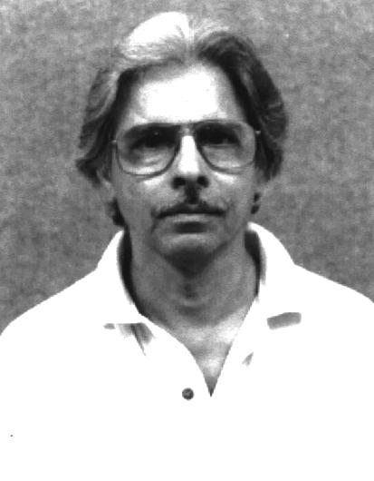 Profile image of Sankara Rao, Prof. Kolluri