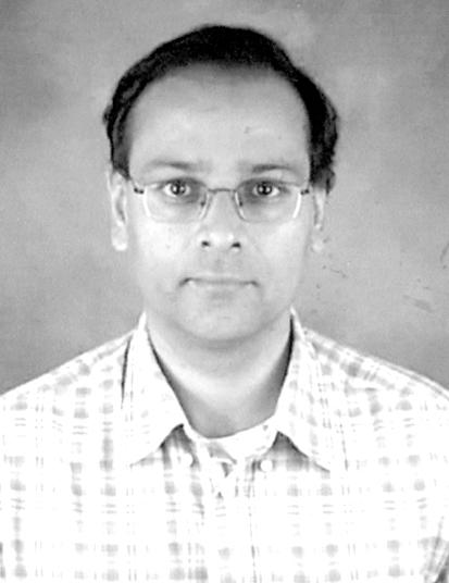 Profile image of Sastry, Dr Murali