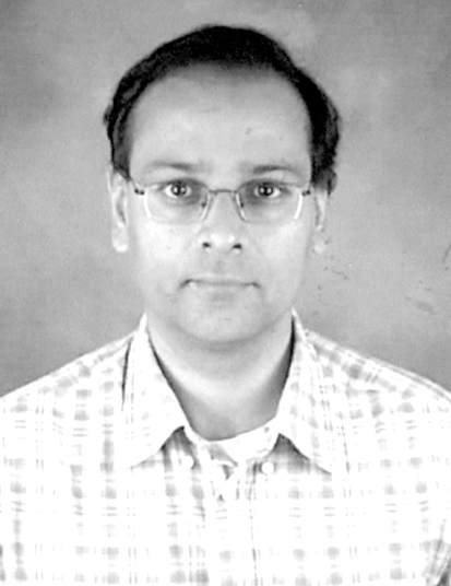 Profile image of Sastry, Dr Murali