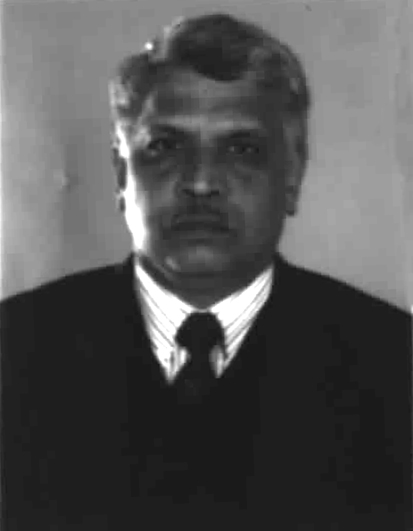 Profile image of Sharma, Prof. Anurag