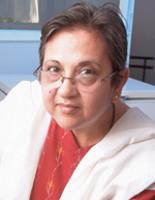 Profile image of Surolia, Prof. Namita