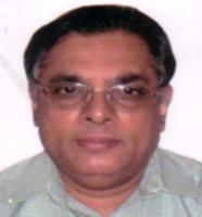 Profile image of Vankar, Prof. Yashwant Dattatraya