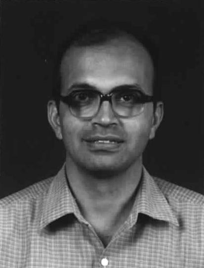 Profile image of Venkataramana, Prof. Tyakal Nanjundiah