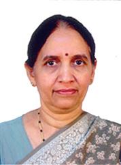Profile image of Vishveshwara, Prof. Saraswathi