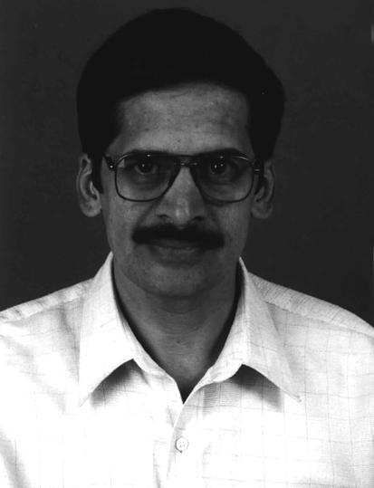 Profile image of Watve, Dr. Milind Gajanan