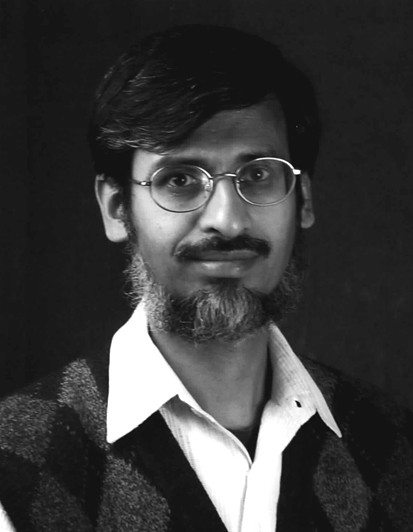 Profile image of Bhattacharya, Prof. Dipankar