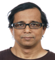 Profile image of Biswas, Prof. Indranil