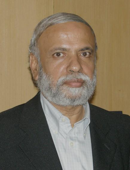 Profile image of Chakraborty, Dr Tushar Kanti