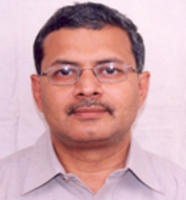 Profile image of Chandrasekhar, Prof. Vadapalli