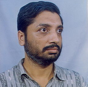 Profile image of Chaudhuri, Prof. Probal