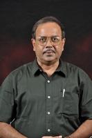 Profile image of Das, Dr Pijush Kanti