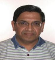 Profile image of Gavai, Prof. Rajiv Vasantrao