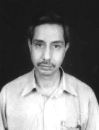 Profile image of Kaul, Prof. Sharika Nandan