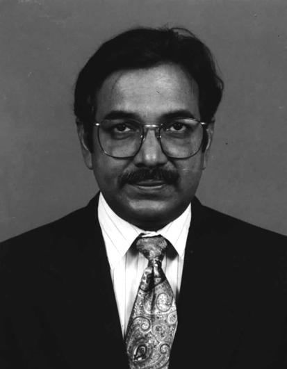 Profile image of Krupanidhi, Prof. Saluru Baba