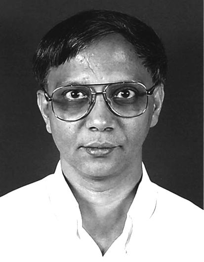 Profile image of Mahadevan, Prof. Subramony