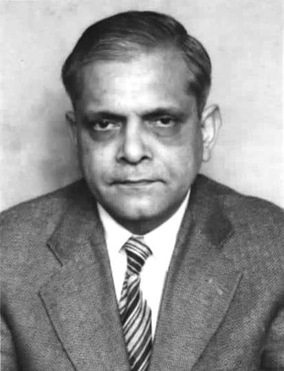 Profile image of Misra, Dr Usha Kant
