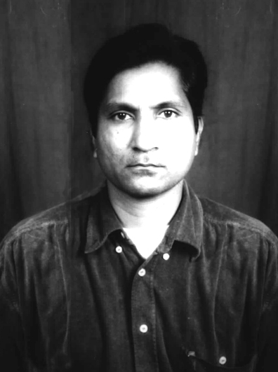 Profile image of Prasad, Prof. Guntupalli Veera Raghavendra