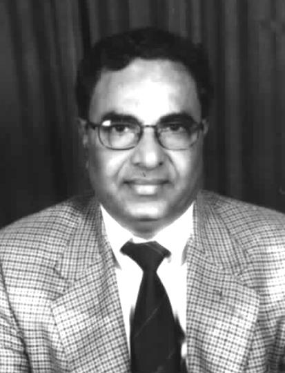Profile image of Reddy, Prof. Arjula Ramachandra