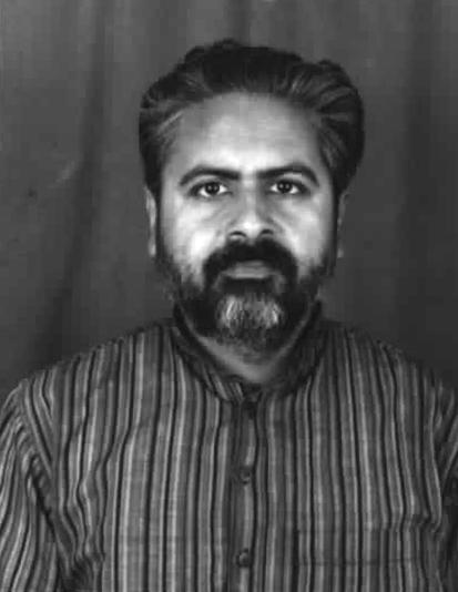 Profile image of Sahni, Prof. Varun Bhisham