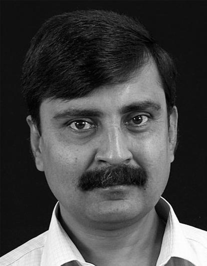 Profile image of Samanta, Prof. Anunay