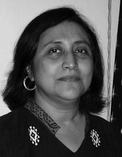 Profile image of Sharma, Prof. Shobhona