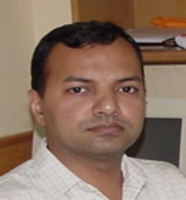 Profile image of Agrawal, Prof. Manindra